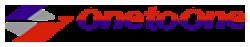ワードプレスカスタマイズから各種ウェブサイト制作・アプリ制作のワントゥワン